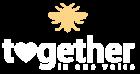TogetherMCR