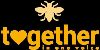 holding logo 01